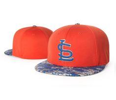 1934265b082 Richardson Pulse PTS20C Fitted Baseball Caps