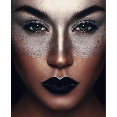 """Photo by me   Model @mashadiduk  #fbf"" Photo taken by @brendanforbes on Instagram, pinned via the InstaPin iOS App! http://www.instapinapp.com (09/19/2015)"