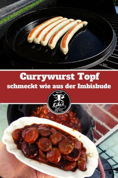 Dutch Recipes, Bratwurst, Party Snacks, Meal Prep, Sausage, Grilling, Bbq, Brunch, Food And Drink