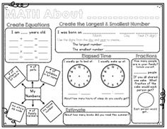 4th grade - back to school_Page_2