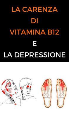 Vit B12, Vitamine B12, Health And Wellness, Health Fitness, Self Help, Natural Health, Life Hacks, The Cure, Medicine