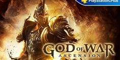 New God of War: Ascension Trailers Issued to Boost Post-Launch Day Sales