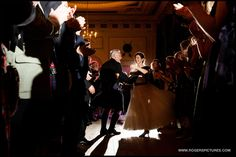 #Weddings at the Caledonian Club Belgravia | #London #weddingvenue