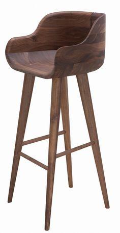 77+ Kieren Bar Stool - Modern Used Furniture Check more at http://evildaysoflucklessjohn.com/55-kieren-bar-stool-modern-classic-furniture/