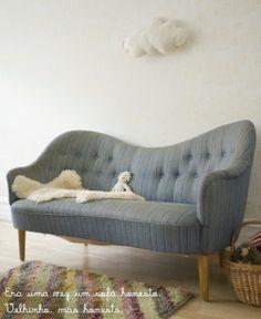 O importante é a vida - dcoracao.com - blog de decoração e tutorial diy