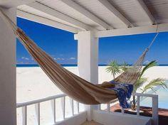 Beach! ❤️