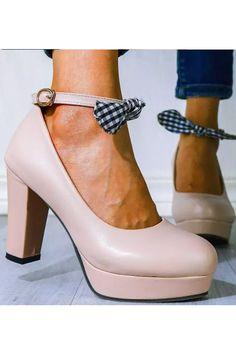 #chunkyheels #sandalssummer #sandalsoutfit #sandalsheels #heels #heelsclassy #heelswithjeans #heelsprom #icuteshoes #blockheelsoutfit #blockheelsoutfitjeans #blockheelsoutfitjeansstreetfashion #heelsclassyelegant #heelsclassyelegantoutfit #heelsoutfits #heelsoutfitscasual #heelswithjeansoutfit