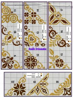 Thrilling Designing Your Own Cross Stitch Embroidery Patterns Ideas. Exhilarating Designing Your Own Cross Stitch Embroidery Patterns Ideas. Cross Stitch Bookmarks, Cross Stitch Borders, Cross Stitch Alphabet, Cross Stitch Flowers, Cross Stitch Charts, Cross Stitch Designs, Cross Stitching, Cross Stitch Embroidery, Cross Stitch Patterns