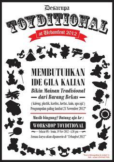 Urbanfest 2012