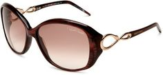 Roberto Cavalli Womens RC520SSW69T Rectangular Wrap Sunglasses,Pearled Ruby Frame/Rose Lens,One Size Roberto Cavalli. $450.00. Bridge: 17 millimeters. Lens width: 57 millimeters. No. Arm: 117 millimeters. Acetate frame. 100%UV protection coating. CR-39 lens. Lens height: 48 millimeters. Made in Italy