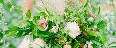 Master Classes Floral Design Classes, Master Class, Flowers, Plants, Florals, Plant, Flower, Bloemen, Planting