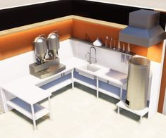 Home Brewing, Man Cave, Sink, Home Decor, Ideas, Ale, Sink Tops, Vessel Sink, Decoration Home