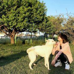 Kim Yoo Jung, Animals, Animales, Animaux, Animal, Animais