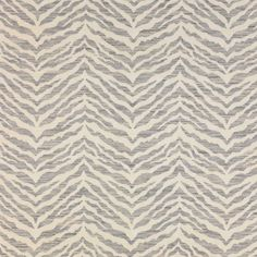 Kruger Fabric - Cowtan Design Library