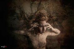 Demon by Blendwerk31