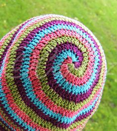 54 Besten Curlyzmade Crochet By Curlyz Bilder Auf Pinterest