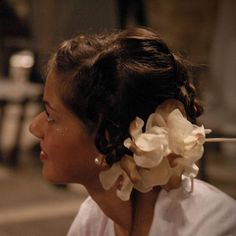 Fiori in seta pura per la sfilata di stasers!  #livorno #hatsummer #Toscana #tuscany #moda #ragazza #concorso #miss #fashion #womenfashion #instaitalia #instaitaly #italy #fascinator #instagood #instadaily #instalike #madeinitaly #arte #cappello #hat #style #fashion #portrait #love #instalike #instamood