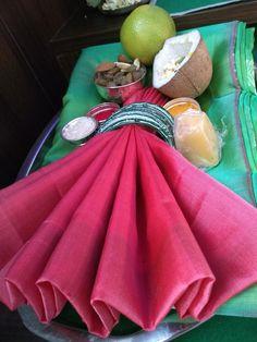 Diwali Decorations, Festival Decorations, Wedding Decorations, Table Decorations, Ganesha, Marriage, Packing, Diy Crafts, Decorating