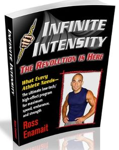 Infinite Intensity will teach the reader to utilize free weights and bodyweight exercise in a way that develops both strength and endurance. Getting Bored, No Equipment Workout, Strength Training, Body Weight, Infinite, Fitness Inspiration, Athlete, Have Fun, How To Become