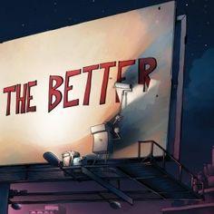 Ein fast schizophrenes Album: Easy Listening, Pop-Perlen, Metal Riffs, Down-und Uptempo, Sleaze und Shoegaze, Poesie und Apokalypse …  Bezieht sich der Titel darauf? Egal wo der Kram herkommt, richtig gemixt klingt es super?  Keine Ahnung und völlig unwichtig, wichtig ist nur: Es ist ein wirklich gutes Album. Wenn man sich die Zeit dafür nimmt.    DJ Shadow weiß immer noch wo der Hammer hängt und interessiert sich offenbar nicht die Bohne dafür ob das Ding verkaufbar ist. Gut so.