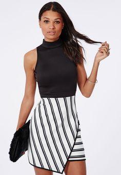 pinterest asymmetrical 2015 clothes - Αναζήτηση Google