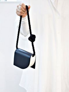 Keep up with Product Photography Trends of 2020 Leather Bag Design, Small Leather Bag, Fashion Bags, Fashion Accessories, Fashion Handbags, Day Bag, Leather Handbags, Leather Bags, Small Bags