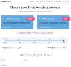 Best Practices Of Pricing Tables In Web Design - 41 Examples Pricing Table, Ui Patterns, Email Templates, Best Practice, Web Design Inspiration, Ui Ux, Timeline, Packaging Design, Charts