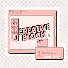 Graphics thisisgrey likes Design Typography, Graphic Design Posters, Lettering, Graphic Design Inspiration, Branding Design, Identity Branding, Corporate Design, Brochure Design, Visual Identity