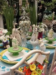 FLORAL EASTER BASKETS - Google Search