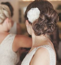 Gorgeous Wedding Hairstyles That Will Leave Any Bride Tressed To Impress