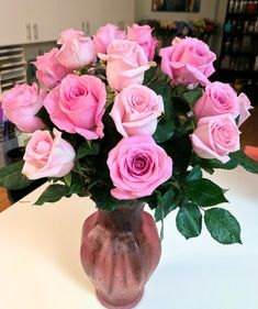 Best Flower Delivery, Rose Arrangements, Happy Flowers, Austin Tx, Lily, Garden, Plants, Gifts, Color