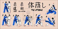 Illustration about Judo Jiu Jitusu circle throw martial art technique. Illustration of body, protection, launch - 27359777 Martial Arts Techniques, Self Defense Techniques, Taekwondo, Jiu Jitsu Techniques, Ju Jitsu, Martial Arts Workout, Hapkido, Stock Foto, Brazilian Jiu Jitsu