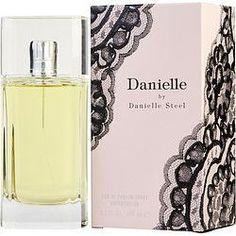 Danielle By Danielle Steel For Women