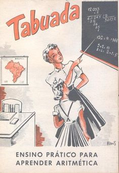 this is how I learned times table at school Nostalgia, Vintage Images, Retro Vintage, Good Old Times, Old Computers, Vintage School, Vintage Adidas, Old Paper, Vintage Travel Posters
