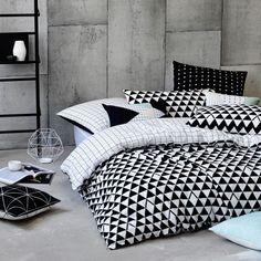 Lundo Bedlinen - Use the grid side only