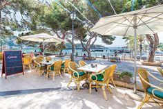 Hotel THB Felip Porto Cristo  #holidays #vacaciones #Mallorca #Majorca #hotel #hotels #hoteles