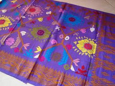 Traditional Fabric, Palembang, Ikat, Affair, Bali, Fashion Women, Fabrics, Textiles, Asian