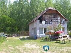 Eladó ház Dunaharaszti