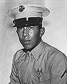 Virtual Vietnam Veterans Wall of Faces | MIGUEL KEITH | MARINE CORPS