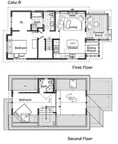 126 best Guest house ideas images on Pinterest | Future house, Home Small Bathroom Designs Floor Plans For X Html on