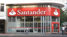 Santander U.K. has announced its introduction of blockchain technology for international payments through a new app that is currently being...