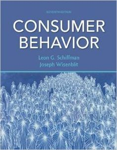 Managerial accounting 10th canadian edition test bank by garrison solution manual consumer behavior 11th edition by leon g schiffman fandeluxe Gallery
