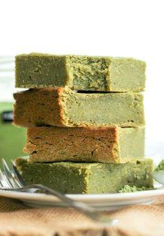 hogyan lehet lefogyni zöld tea fogyasztásahan