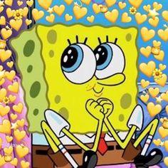 Emoji Wallpaper Iphone, Cute Emoji Wallpaper, Mood Wallpaper, Cute Disney Wallpaper, Cute Cartoon Wallpapers, Cute Wallpaper Backgrounds, Pretty Wallpapers, Cartoon Pics, Aesthetic Iphone Wallpaper