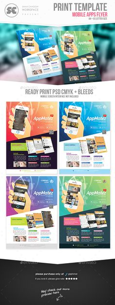 Real State Flyer Real estate flyers, Business flyer templates - product flyer