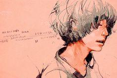 /Tae4021/#595635 - Zerochan
