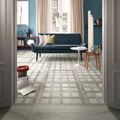 Timber Dry Oak 200 x Wall & Floor Tile - Wall tiles and floor tiles - The Tile Experience Parquet Flooring, Wooden Flooring, Wood Effect Tiles, Wooden Bathroom, Luxury Living, Wall Tiles, Your Space, Interior Inspiration, Tile Floor