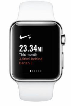 Nike-Apple-Watch-app