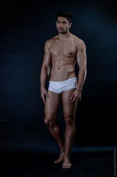 ESTEBAN More Photos: www.gastohn.com www.instagram.com/gastohnphotographer Twitter: @Gastohn Male Pose Reference, Body Reference, Anatomy Reference, Man Anatomy, Body Poses, Male Poses, Male Body, Sexy Men, Beauty