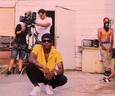 Wizkid Is Definitely Bringing Home A Grammy... Yea! Or Nay?